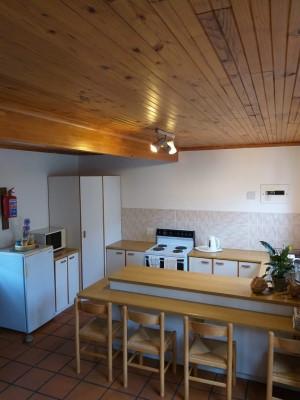 kitchen_portr